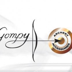 gompy-boven