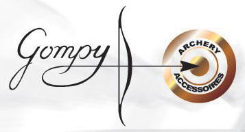 Gompy Archery Accessories